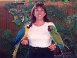 image3_penny_and_the_parrots