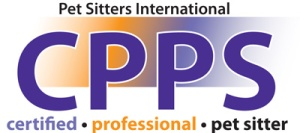 2011_cpps_logo_400pxl
